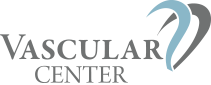 Vascular Center of Mobile Logo